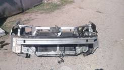 Рамка радиатора. Honda Partner, EY7, EY6, EY9, EY8, EL1, EL2, EL3 Honda Orthia, EL1, EL2, EL3 Двигатели: D15B, D13B, D16A, B18B, B20B