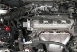 Лобовина двигателя. Honda: Torneo, Shuttle, Avancier, Accord, Odyssey Двигатели: F18B, F23A7, F23A1, F20B4, F23A3, F23A5, F20B2, F20B5, F23A2, F23A6...