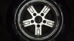 Колеса. 7.5x16 5x139.70 ET32 ЦО 95,3мм.