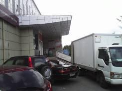Грузоперевозки. переезды. (попутные грузы : Фокино-Дунай-Находка)