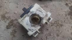 Кнопка включения аварийной сигнализации. Nissan Vanette, VPJC22 Двигатель A15S