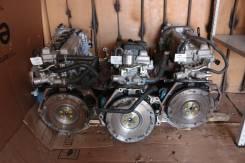 Двигатель на Равон р4