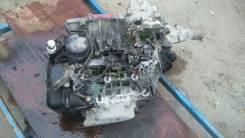 АКПП. Mitsubishi RVR, N74W, N74WG Двигатель 4G64