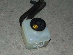 Бачок для тормозной жидкости. Toyota Ipsum, ACM21, ACM26W, ACM26, ACM21W Двигатель 2AZFE