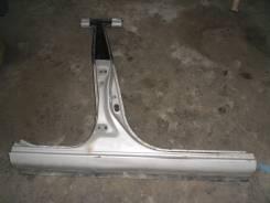 Порог кузовной. Toyota Sprinter, AE110