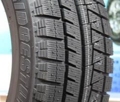 Bridgestone Blizzak Revo GZ. Зимние, без шипов, 2015 год, без износа, 1 шт. Под заказ