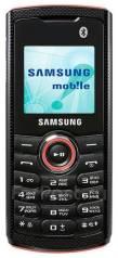 Samsung GT-E2121B. Б/у