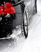 Cordiant Winter Drive. Зимние, без шипов, 2015 год, без износа, 1 шт. Под заказ
