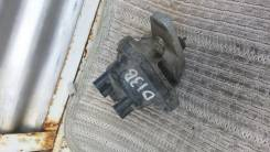 Трамблер. Honda Capa, GA6, GA4 Двигатели: D15B, D13B