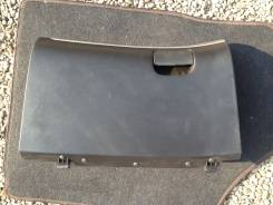 Бардачок. Subaru Legacy, BP5