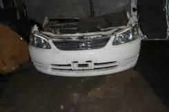 Ноускат. Toyota Corolla Spacio, AE115N, AE111N, AE115