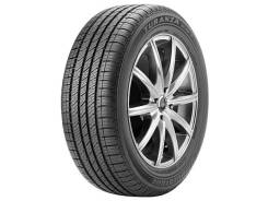 Bridgestone Turanza EL42. Летние, без износа, 1 шт