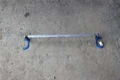 Распорка. Mazda Demio, DW3W, DW5W