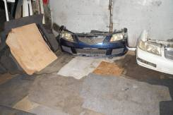 Ноускат. Mazda Premacy, CP8W, CPEW