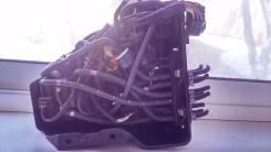 Блок клапанов автоматической трансмиссии. Subaru Legacy Двигатель EJ20