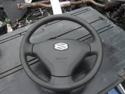 Руль. Suzuki Escudo, TL52W Двигатель J20A