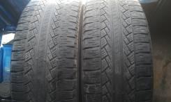 Pirelli Scorpion STR. Всесезонные, износ: 70%, 2 шт