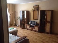 4-комнатная, Дзержинского 38. 66 квартал, частное лицо, 74,0кв.м. Комната