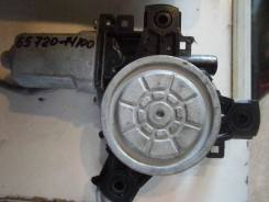 Мотор стеклоподъемника. Toyota Supra, JZA80