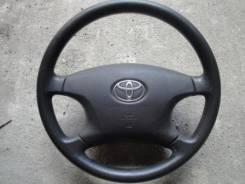 Подушка безопасности. Toyota Mark II, GX110 Toyota Mark II Wagon Blit, GX110W, GX110, JZX110, GX115, JZX115 Двигатели: 1GFE, 1JZFSE, 1JZGTE, 1JZGE