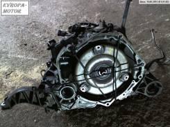 КПП-автомат (АКПП) на Opel Astra H на 2004-2010 г. г. в наличии