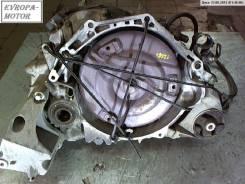 КПП-автомат (АКПП) на Opel Vectra C на 2002-2008 г. г. в наличии