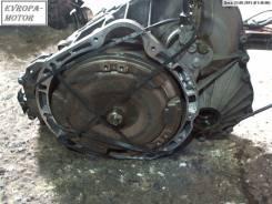 КПП-автомат (АКПП)на Mercedes A W168 на 1997-2004 г. г в наличии