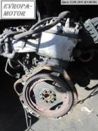 Двигатель (ДВС) 612 MercedesE W210 на 1995-2002 г. г в наличии