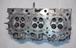 Головка блока цилиндров. Nissan Presage Nissan Maxima Nissan Cefiro, A32, WA32 Nissan Bassara Двигатели: VQ20DE, VQ25DD, VQ25DE, VQ2