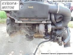 Двигатель (ДВС) 613.961 Mercedes E W210 на 1995-2002 г. г. в наличии