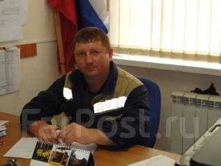 Машинист дробильной установки в Североморск дробилка для щебня цена в Сосновый Бор
