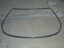 Молдинг стекла. Toyota Vista, SV30 Двигатель 4SFE