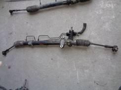 Рулевая рейка. Mitsubishi Galant, EC1A Двигатель 4G93