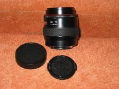 Штатник для Сони А с F2.8 недорого. Для Sony, диаметр фильтра 52 мм