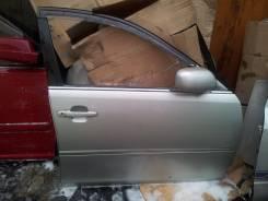 Дверь контрактная Toyota Camry ACV30 оригинал 2001-2006