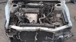 Toyota Vista. SV41, 4SFE