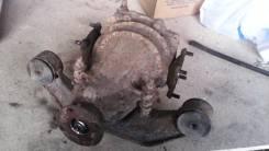 Редуктор. Toyota Carina, ST195