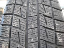 Bridgestone Blizzak Revo1, 205/65R15