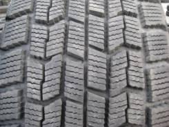 Goodyear Ice Navi Zea. Всесезонные, износ: 30%, 4 шт