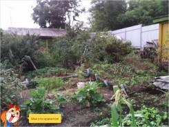 Дача 5 ключ район автовесовой ст приморский садовод. От частного лица (собственник)