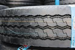 Bridgestone Blizzak LM-20. Всесезонные, 2014 год, без износа, 1 шт