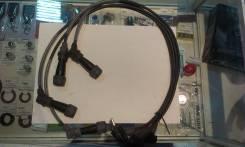 Высоковольтные провода. Toyota Hilux Surf, RZN210, RZN180, RZN185, RZN215 Toyota Hiace