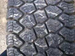 Dunlop SP 055. Всесезонные, 2009 год, износ: 30%, 2 шт