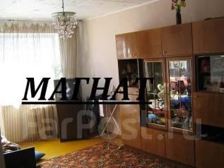 2-комнатная, Луговая 64. Баляева, агентство, 50 кв.м. Комната