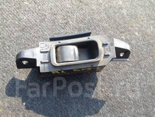 Кнопка стеклоподъемника. Subaru Legacy, BP5