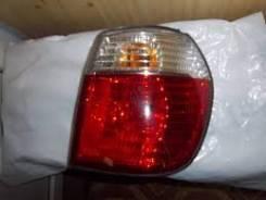 Стоп-сигнал. Nissan Primera, P11E, P11