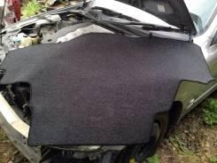 Ковровое покрытие. Infiniti M35 Infiniti M45 Nissan Fuga
