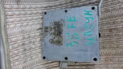 Блок управления двс. Toyota Ipsum, SXM10, SXM10G, SXM15G, SXM15 Двигатель 3SFE