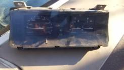 Спидометр. Nissan Vanette, VPJC22 Двигатель A15S