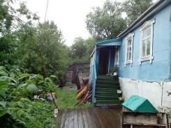 Продается дом в центре города. Советская, р-н Центр, площадь дома 66 кв.м., от частного лица (собственник)
